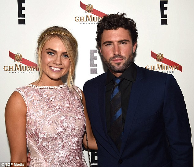 Elyse Knowles and Brody Jenner 2.jpg