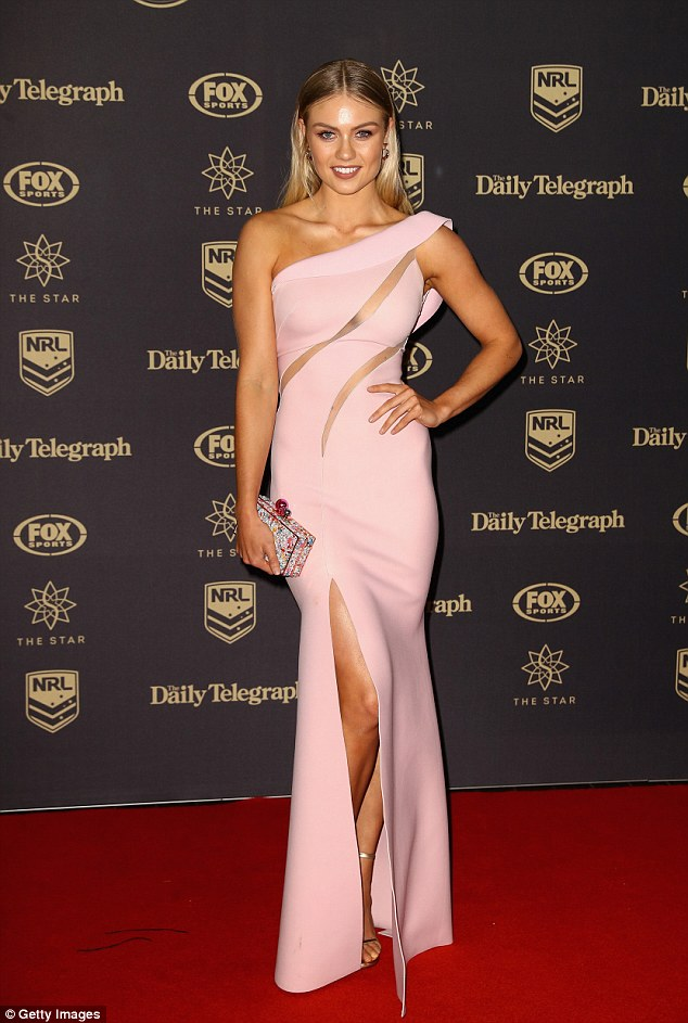 Elyse Knowles Dally M Awards.jpg