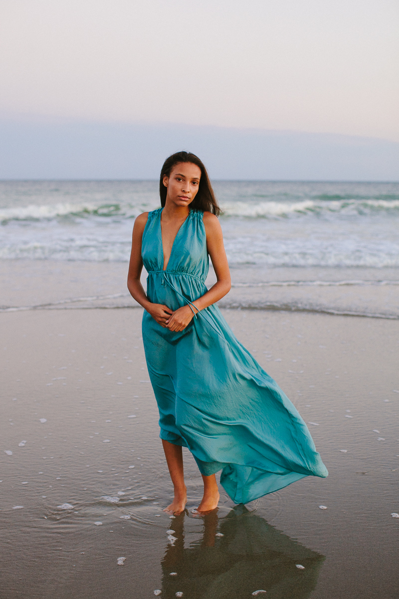 charleystar_LC_HoldenBeach_blue dress-48.jpg