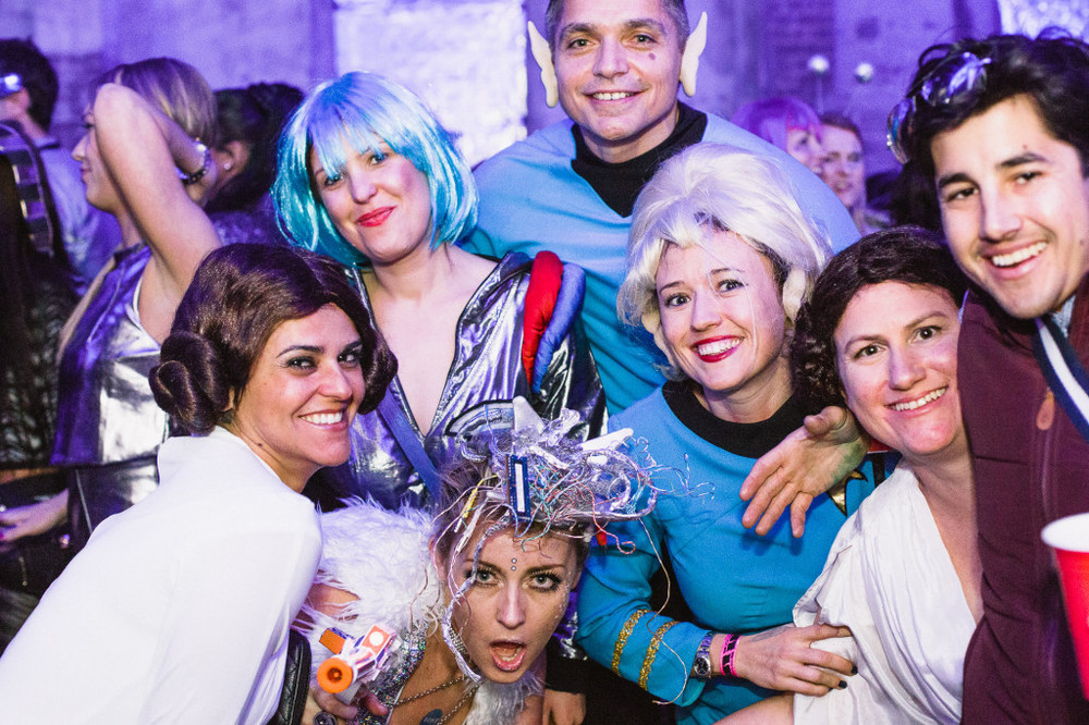 Lost-in-Space-2014-0471-1024x682.jpg