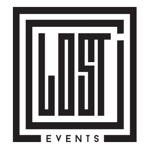 LOST Events