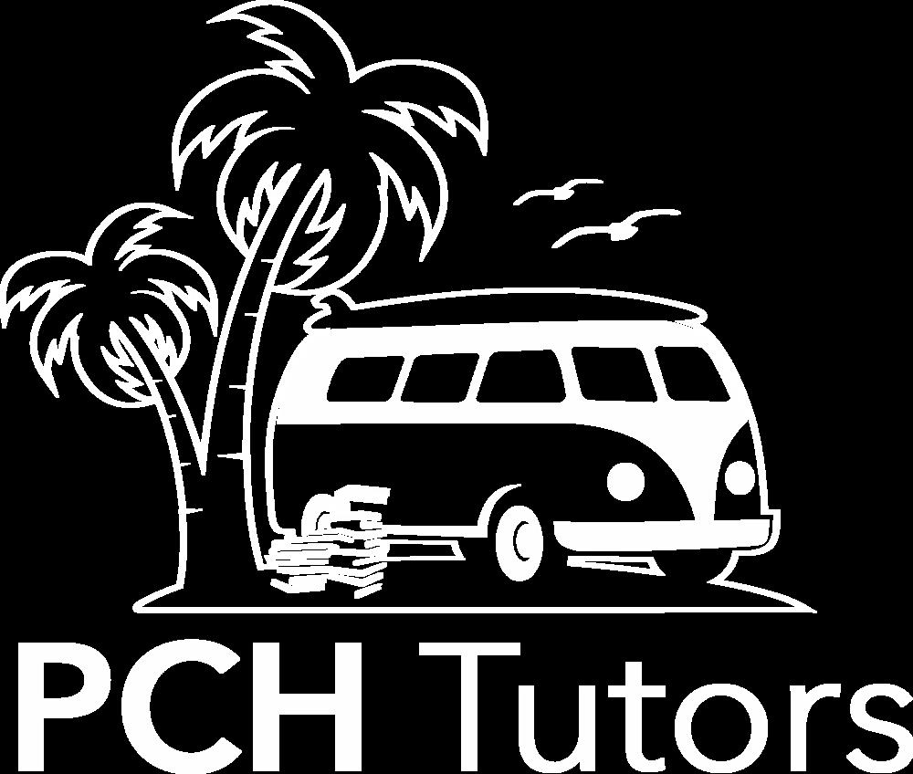 PCH Tutors-Our Tutors