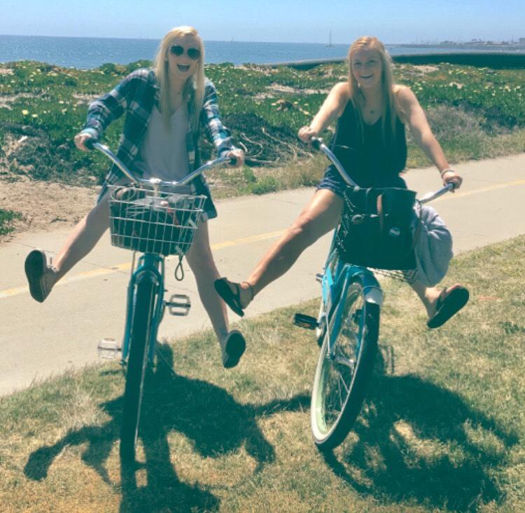 emily on bike.jpg