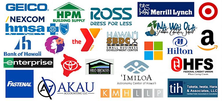 companys (1).png