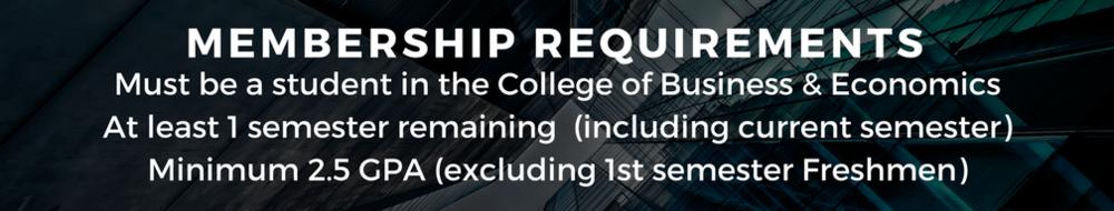 Membership Requirements.png