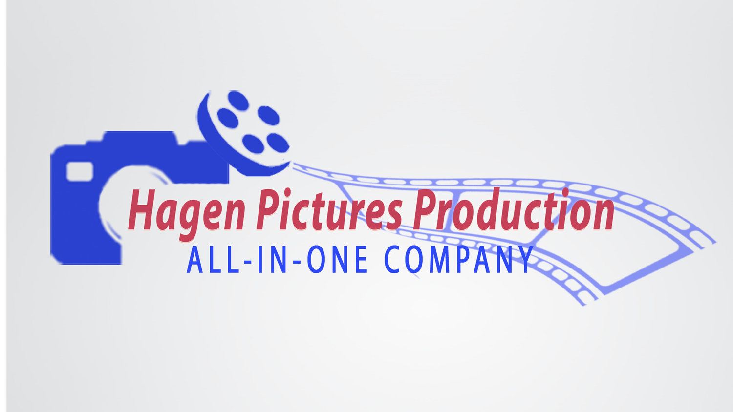 Appleton videographer, Appleton wedding photographer | Hagen Pictures Production