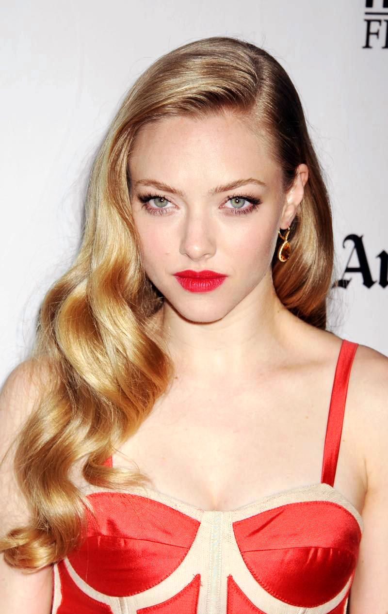 201210_AMANDASEYFRIED_HOLLYWOODFILM_JC_MB_04.jpg