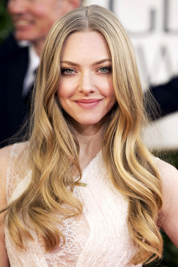 201301_AMANDASEYFRIED_GOLDENGLOBES_JC_MB_01.jpg