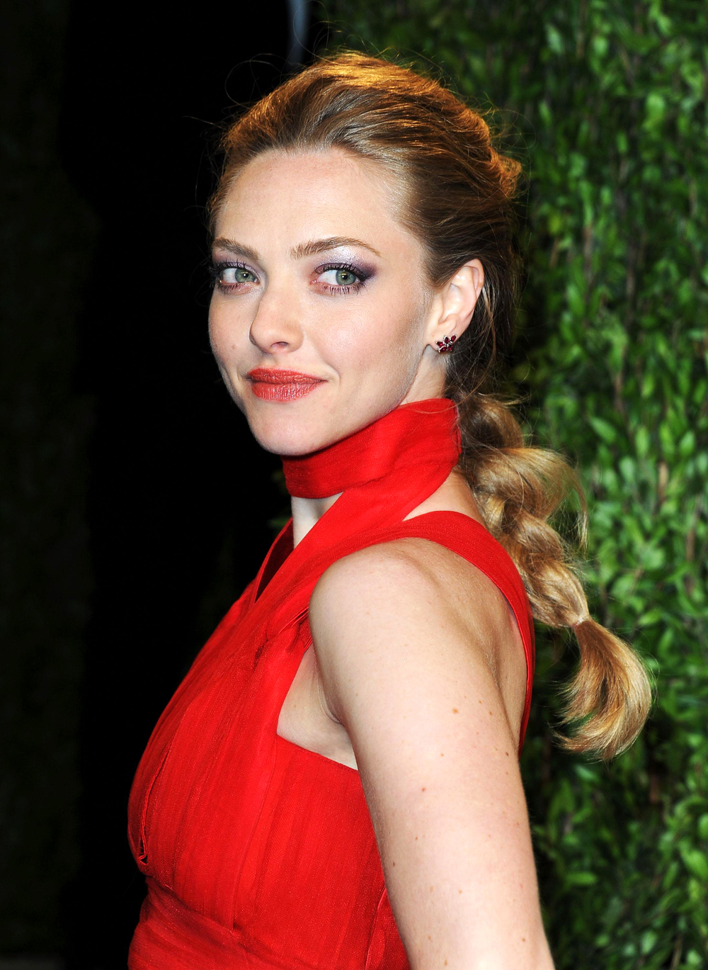 201302_ASEYFRIED_VFOSCARS_JC_MB_01.jpg
