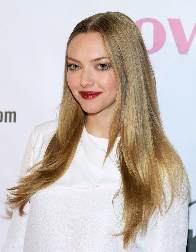 201308_ASEYFRIED_LOVELACELAS_JC_MB_01.jpg