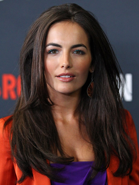 GC_MB_GUCCILUNCH_CAMILLABELLE_2_11.jpg