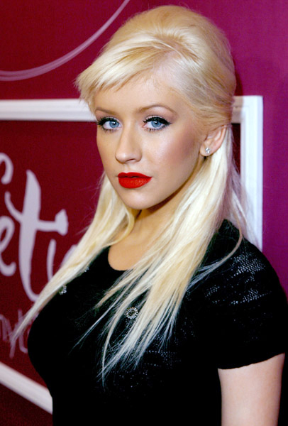 mb christina aguilera women in power event 9 09.jpg