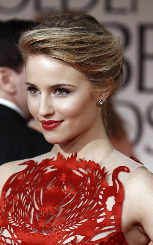 MB_DIANNAAGRON_GOLDENGLOBES_JAN12.jpeg