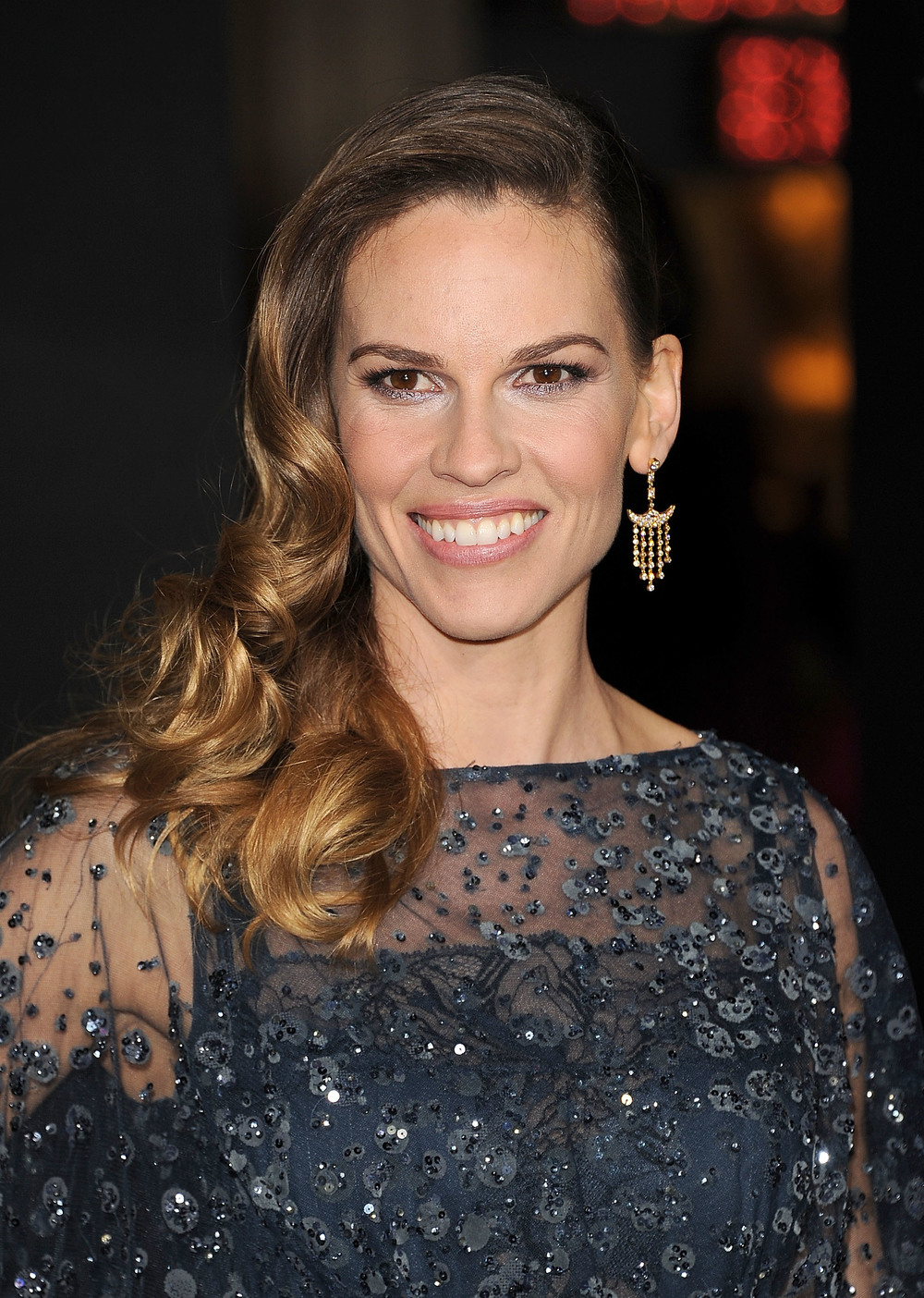 MB_HILARY SWANK_NEW YEARS EVE PREMIERE_12_5_11.5.jpeg