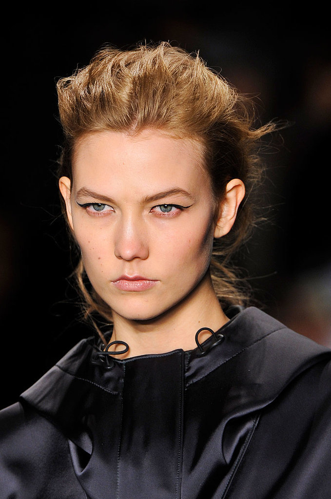 Fall-2014-New-York-Fashion-Week-Rag-Bone-Runway-Beauty.jpg