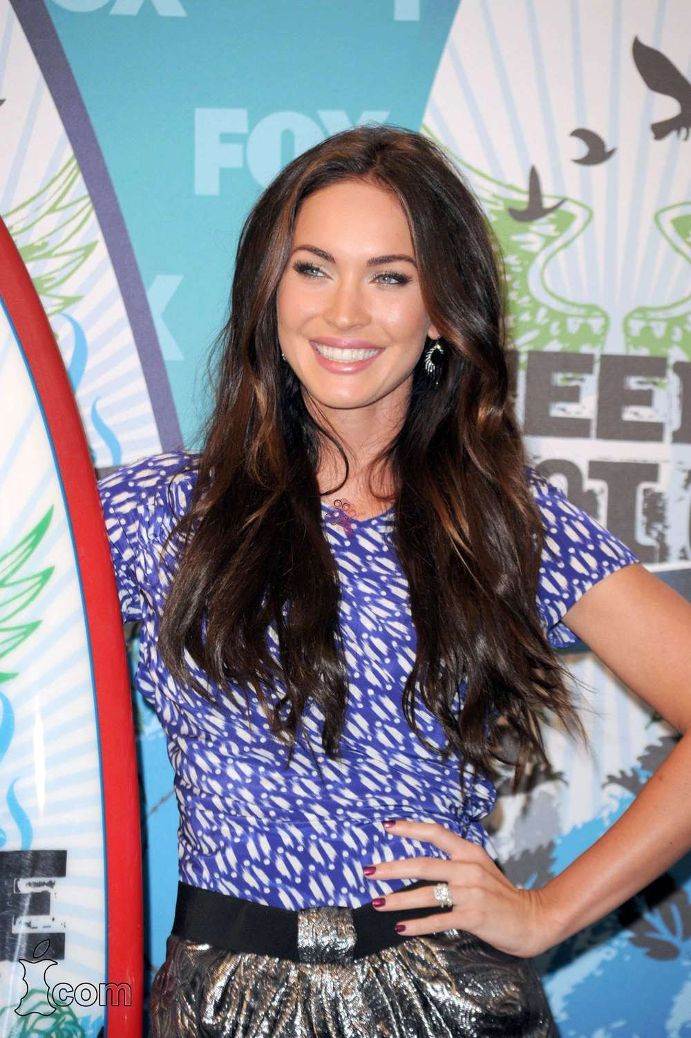 20100810_MFOX_TEENCHOICEAWARDS_AJ_MB_01.jpg