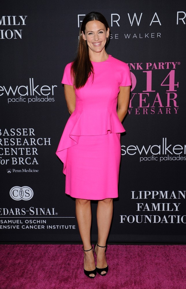 20141018_JGARNER_PINKPARTY_JC_MB_RZS_03.jpg