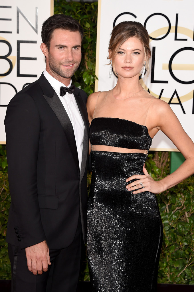 20150111_BPRINSLOO_GOLDENGLOBES_GC_MB_01.jpg