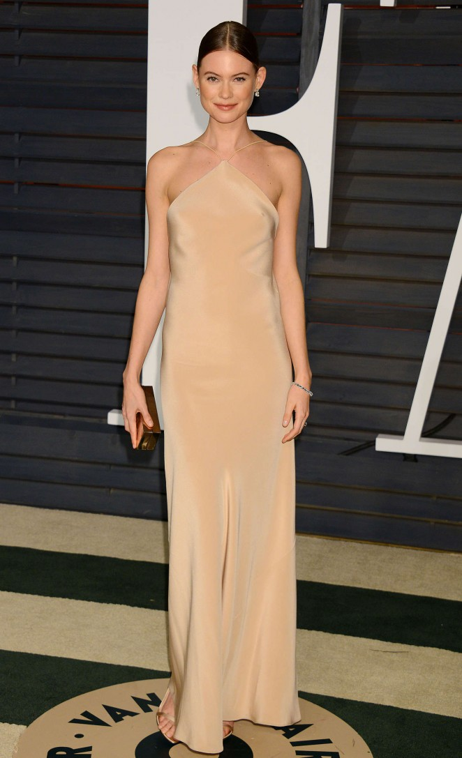 20150222_BPRINSLOO_VFOSCARS_BST_MB_01.jpg