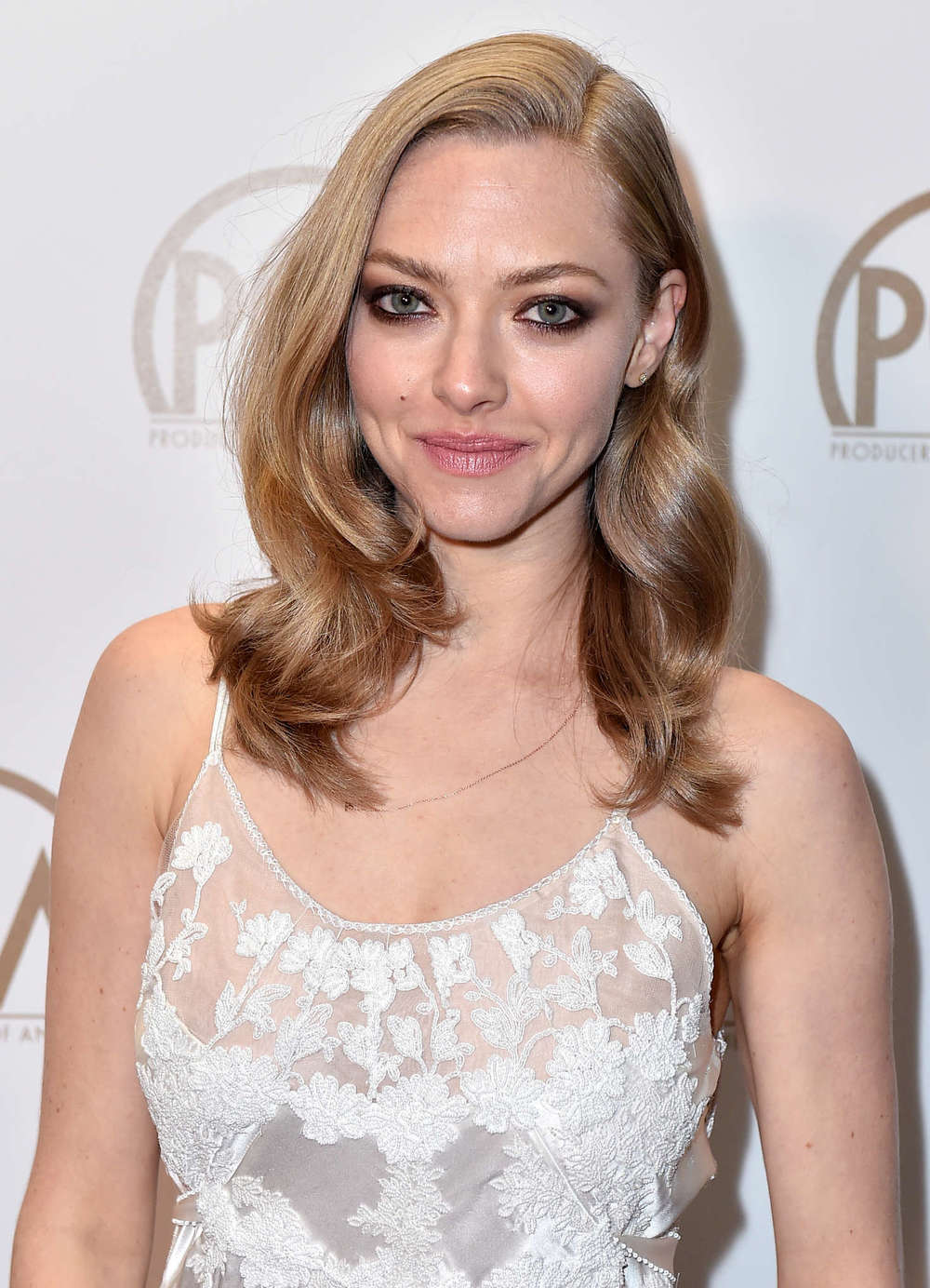 20160123_ASEYFRIED_PGAAWARDS_ESW_JC_MB_01.jpg