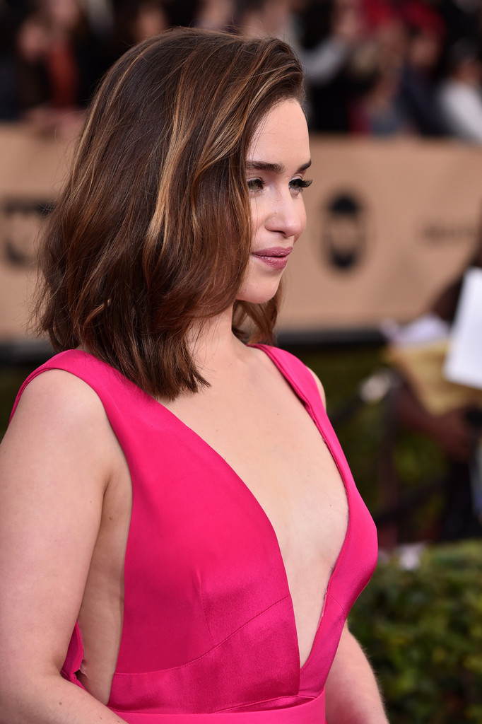 20160130_ECLARKE_SAGAWARDS_JC_KY_MB_01.jpg