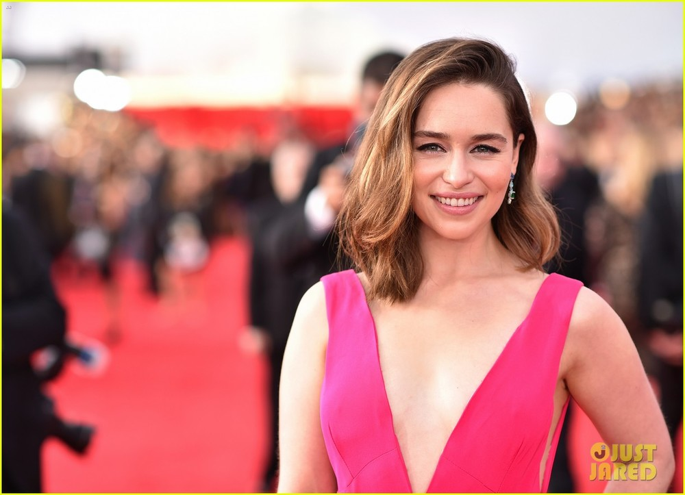20160130_ECLARKE_SAGAWARDS_JC_KY_MB_03.jpg