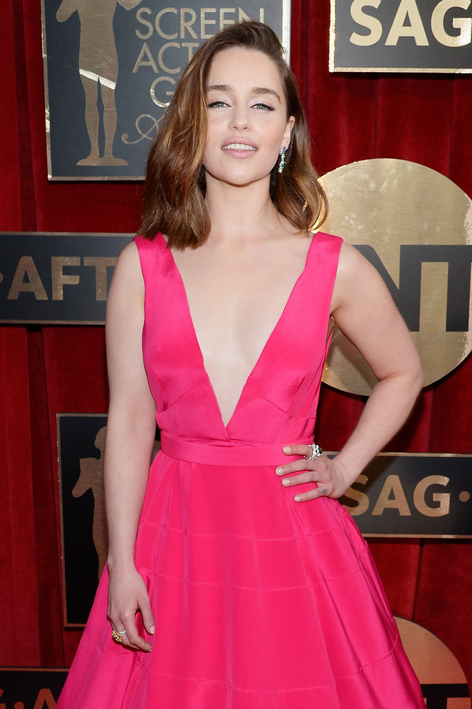 20160130_ECLARKE_SAGAWARDS_JC_KY_MB_04.jpg