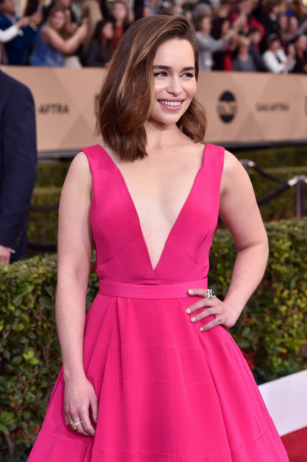 20160130_ECLARKE_SAGAWARDS_JC_KY_MB_05.jpg