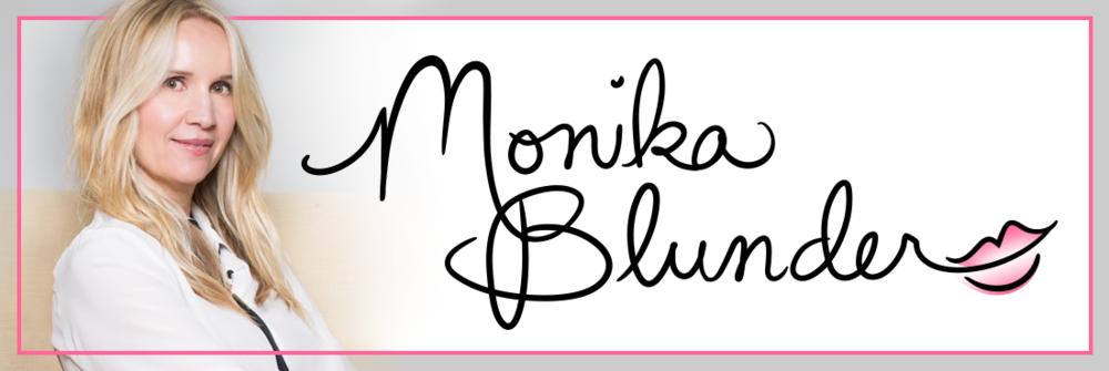 MB banner.jpg