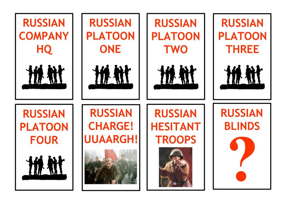 RussianCards_Page_1.jpg