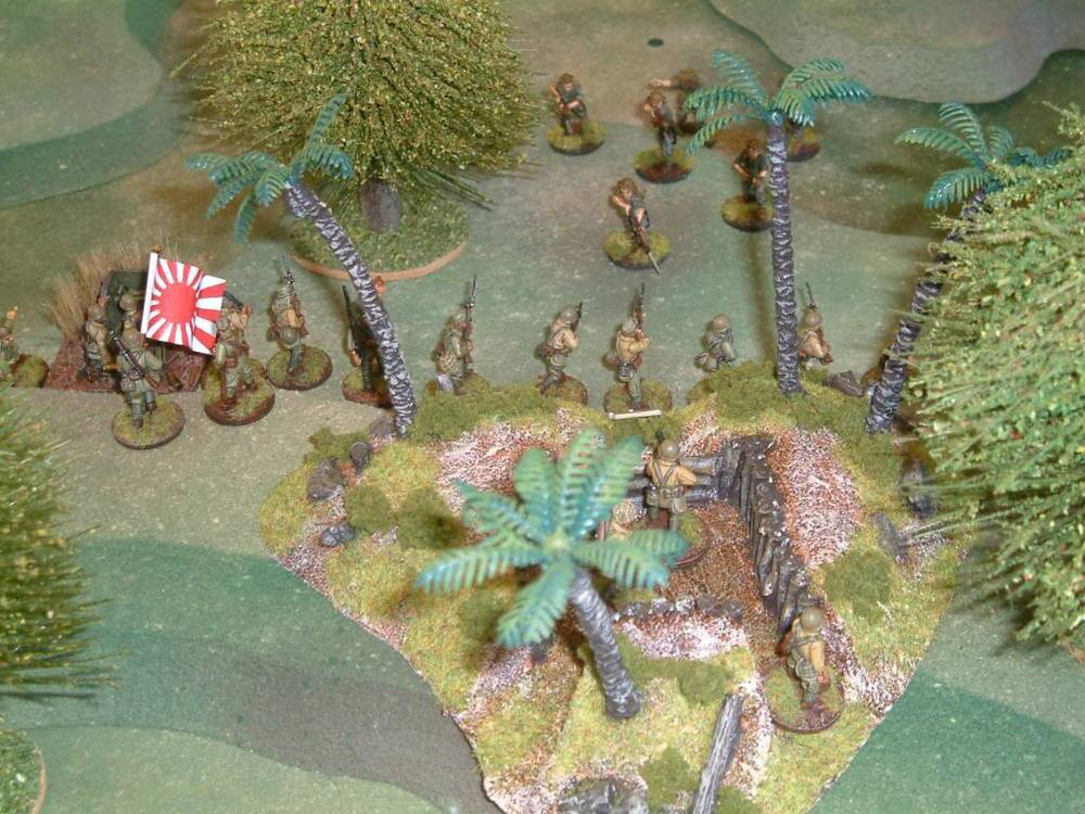 AustralianJapanesebattle012.jpg