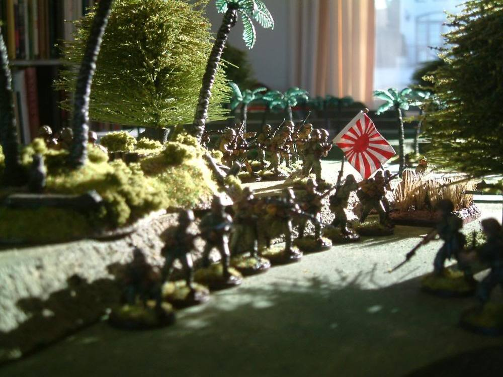 AustralianJapanesebattle017.jpg