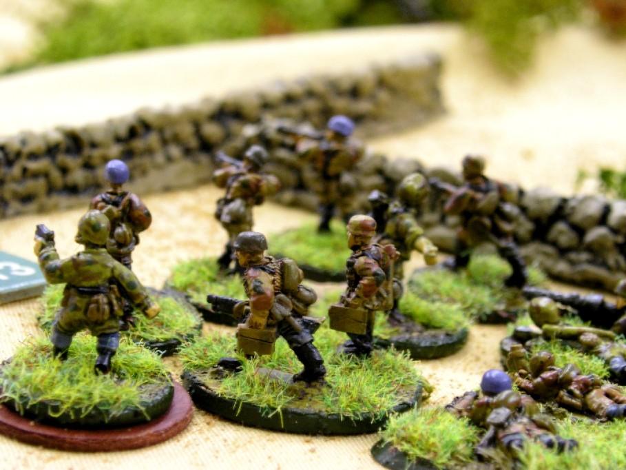 Platoon13Arrives.jpg