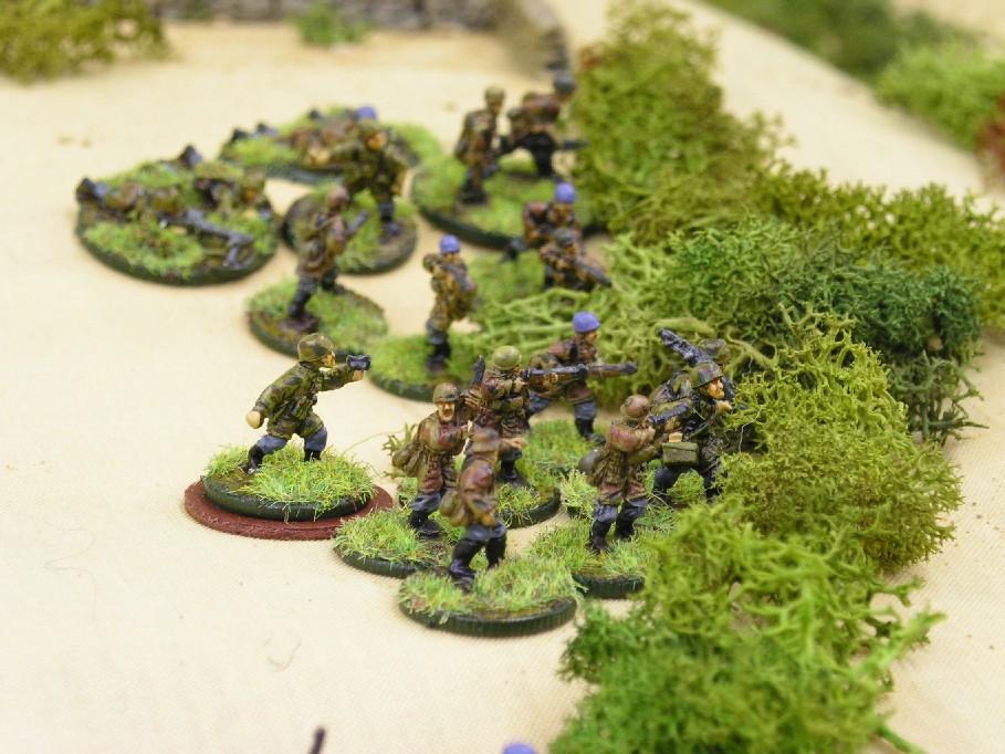 Platoon13Action.jpg