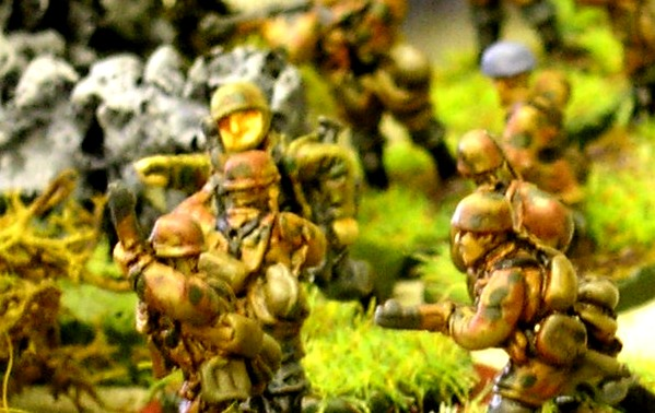 PlatoonSevenBigMan.jpg