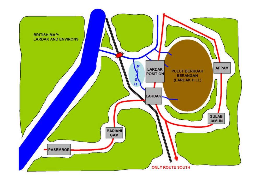 Lardak_Maps_1.jpg