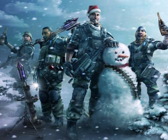 military_snowmen_christmas_desktop_1366x768_hd-wallpaper-888304.jpg