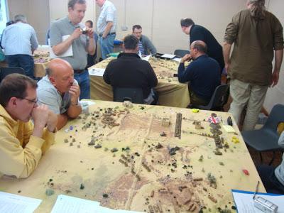 TFL Games Day 2011 085.jpg