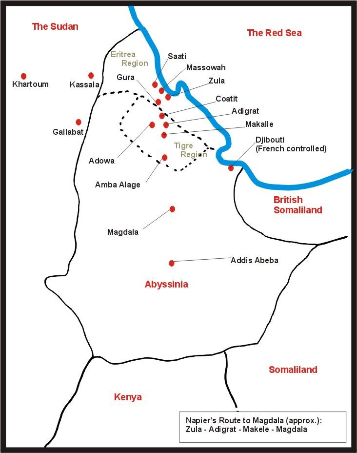 Abyssinia.jpg