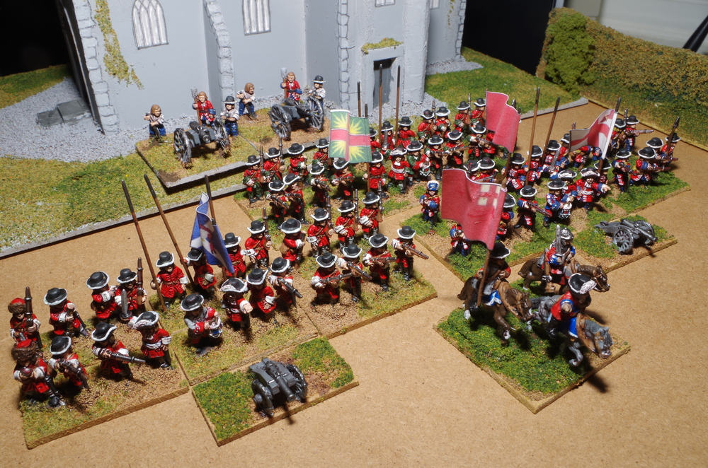 Anglo-Scottish brigade.jpg