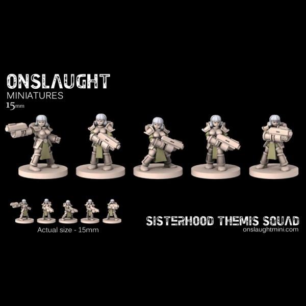 sisterhood-themis-squad-15mm-pre-order.jpg