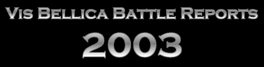 vb2003.png