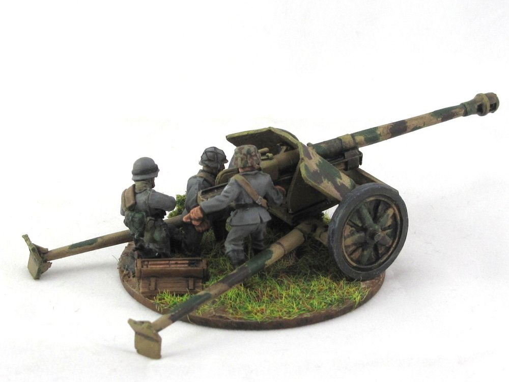 Lovely PaK40 from Andy Duffell