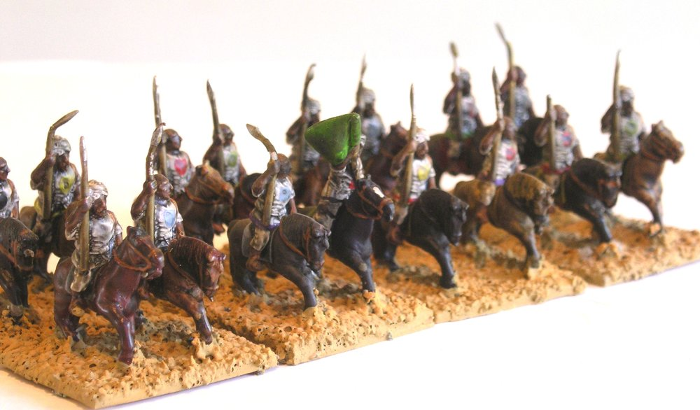 HorseGreen.JPG