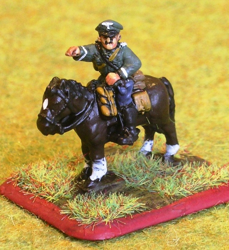 Mounted officer2.JPG