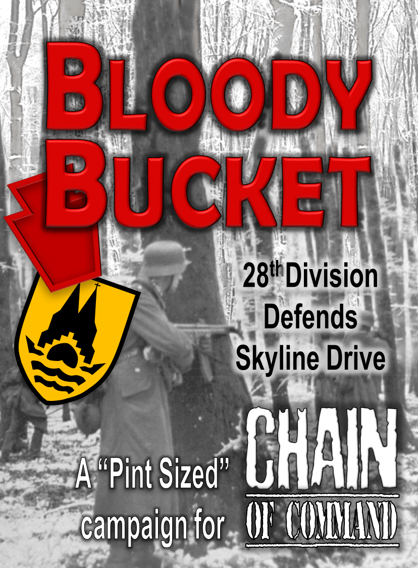Bucket-Cover.png