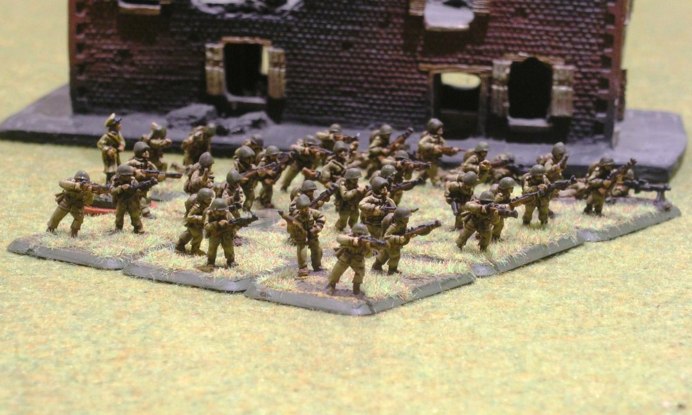 Infantry Platoon.JPG
