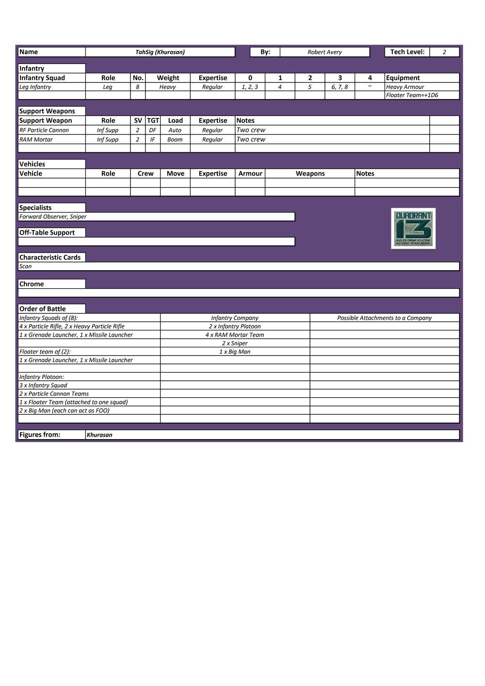 TahSig.RA.Sep17_Page_1.jpg