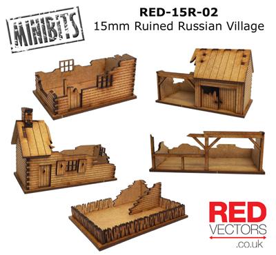 RED-15R-02.jpg