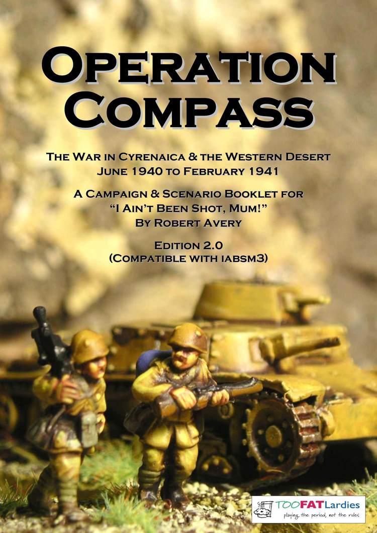 CompassFrontCover2.0fullsize.jpg